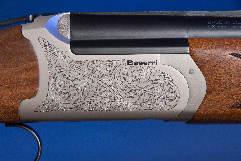 Baserri Shotgun High Quality Background on Wallpapers Vista