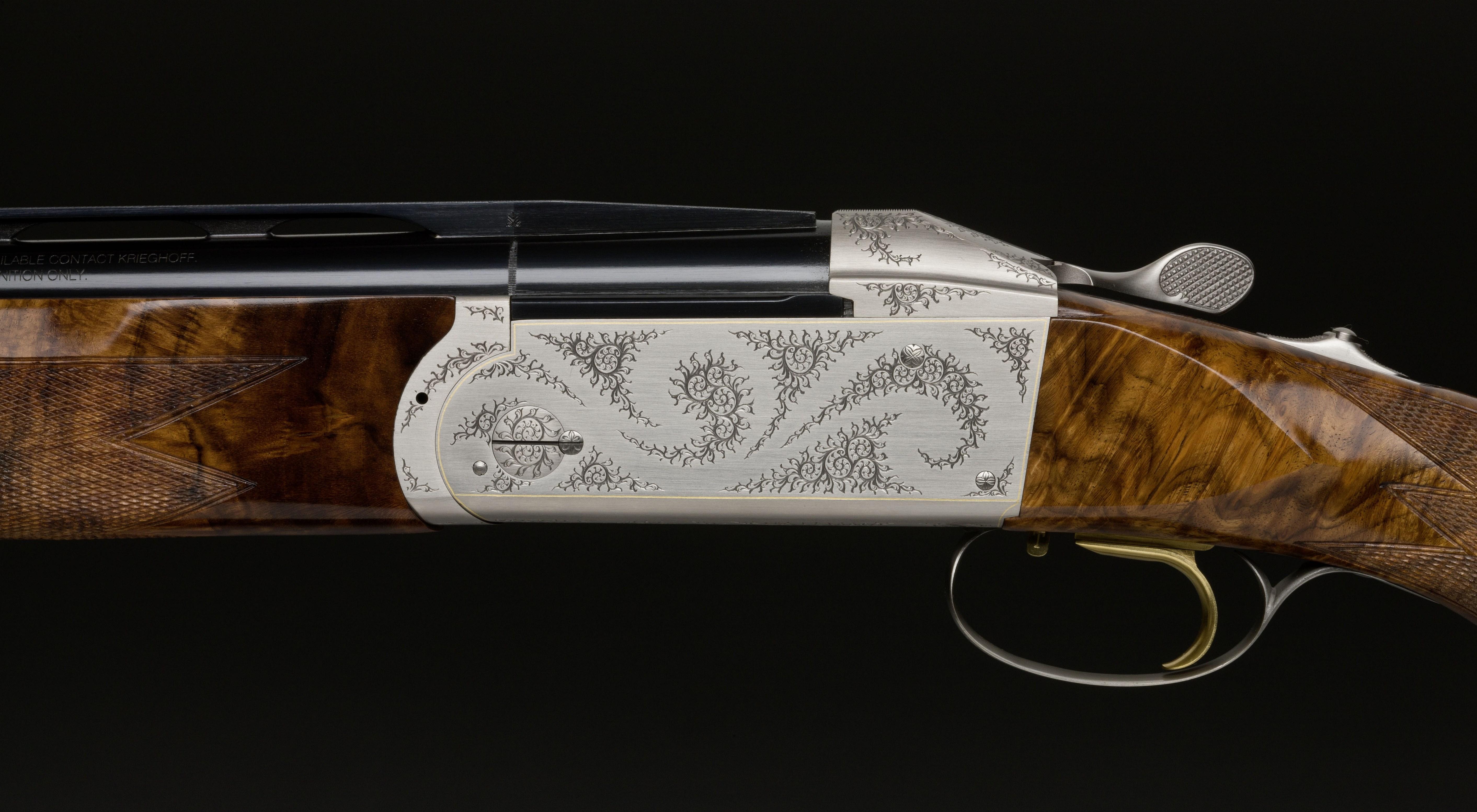Baserri Shotgun Backgrounds, Compatible - PC, Mobile, Gadgets| 5650x3107 px