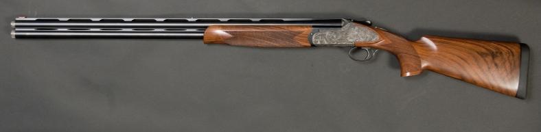 Images of Baserri Shotgun | 788x193