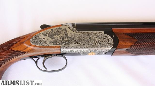 Baserri Shotgun Backgrounds on Wallpapers Vista