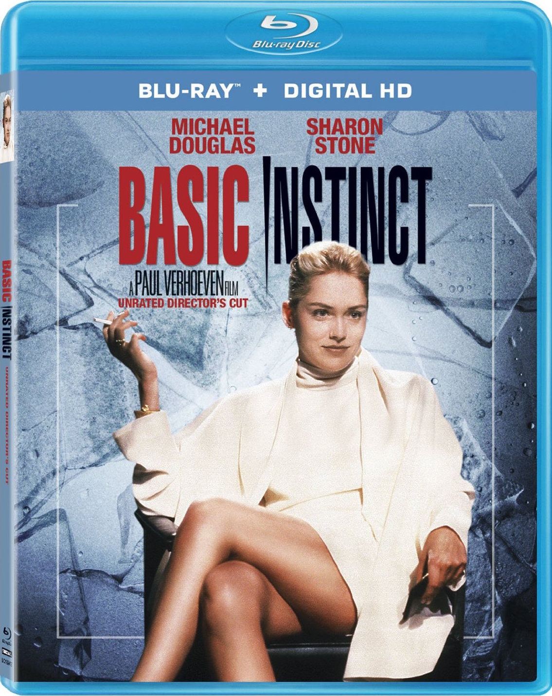 Animal Instincts 1992 Video basic instinct wallpapers, movie, hq basic instinct pictures