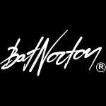 Images of Bat Norton | 150x150