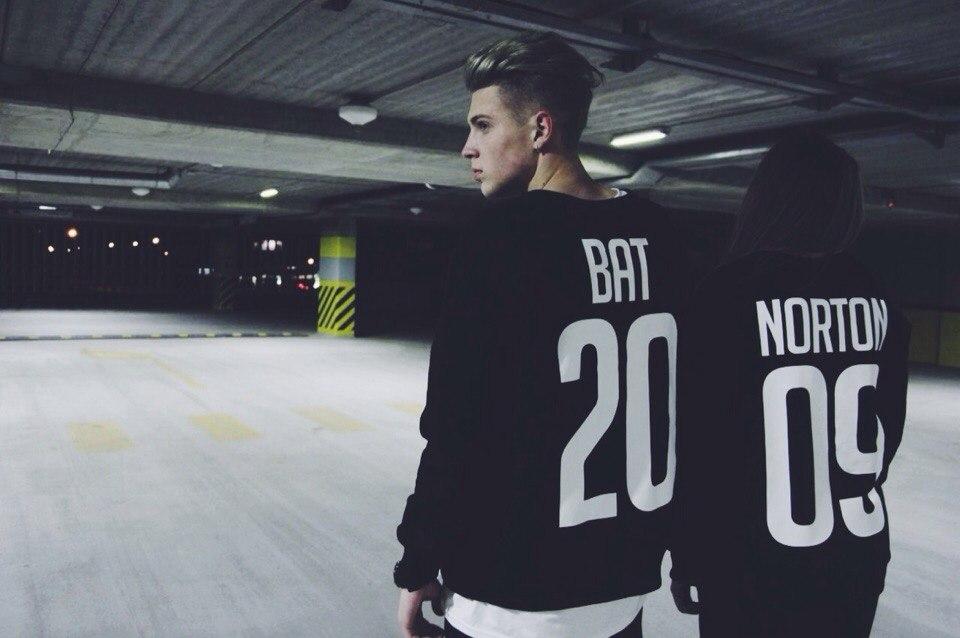 Images of Bat Norton | 960x638