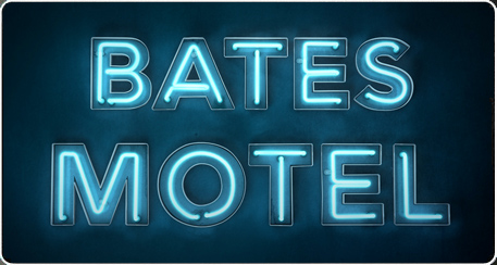 Images of Bates Motel | 457x244