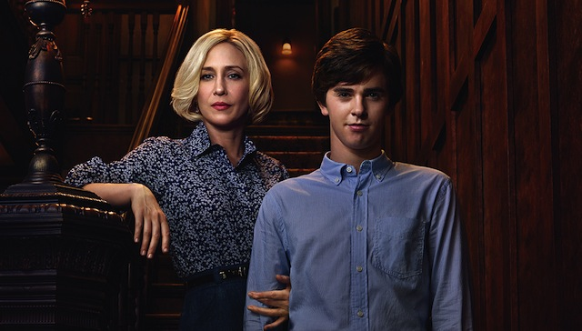 Bates Motel Backgrounds, Compatible - PC, Mobile, Gadgets| 640x364 px