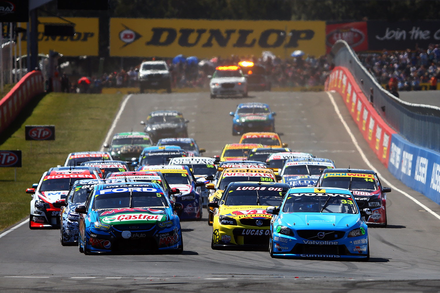 Bathurst 1000 High Quality Background on Wallpapers Vista