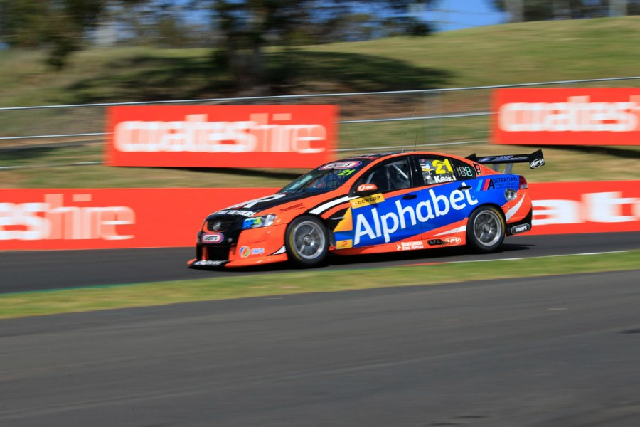 Bathurst 1000 Backgrounds on Wallpapers Vista