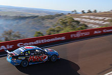 220x147 > Bathurst 1000 Wallpapers