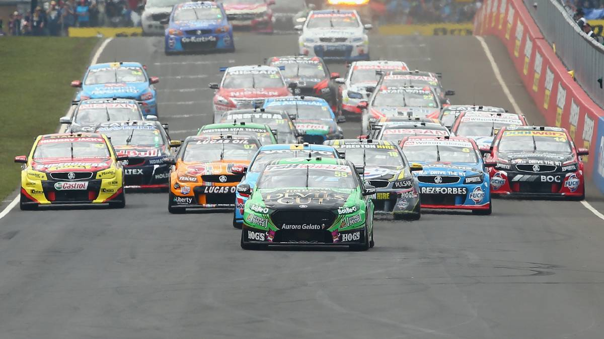 1200x675 > Bathurst 1000 Wallpapers