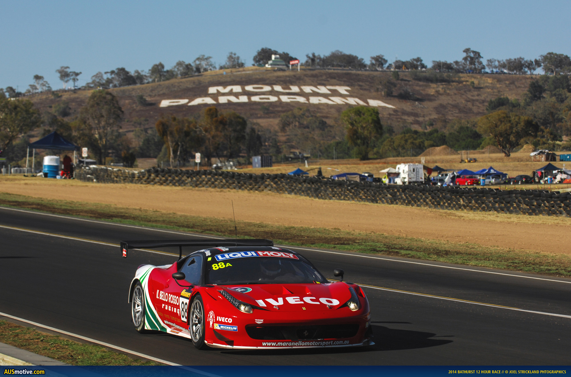 Bathurst 12 Hour Endurance Backgrounds on Wallpapers Vista