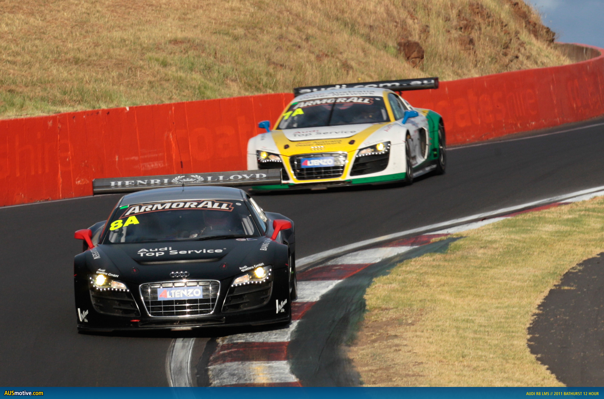 2000x1320 > Bathurst 12 Hour Endurance Wallpapers