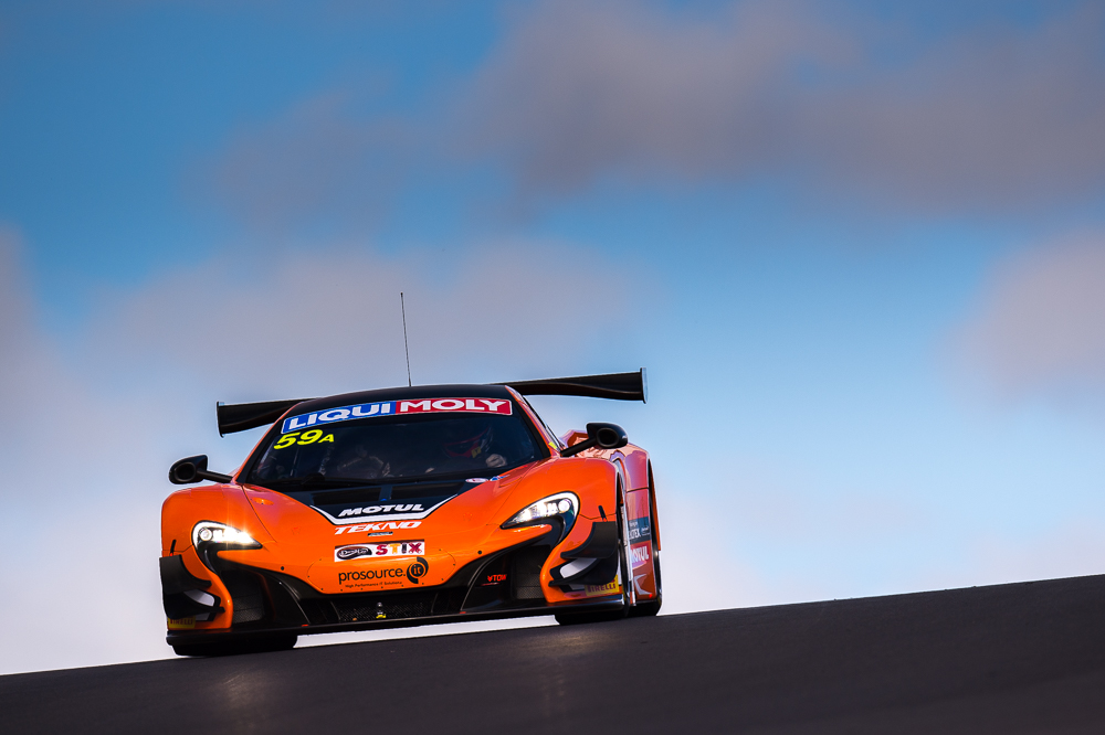 HQ Bathurst 12 Hour Endurance Wallpapers | File 309.46Kb