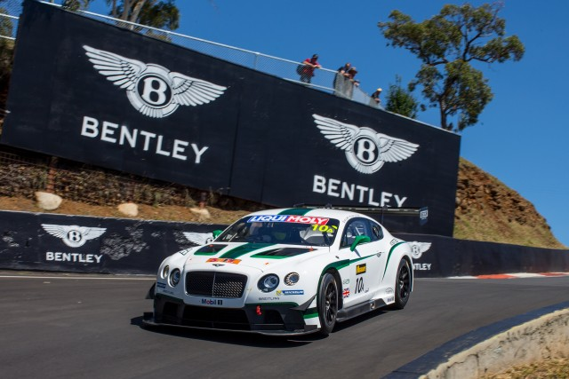 640x427 > Bathurst 12 Hour Endurance Wallpapers