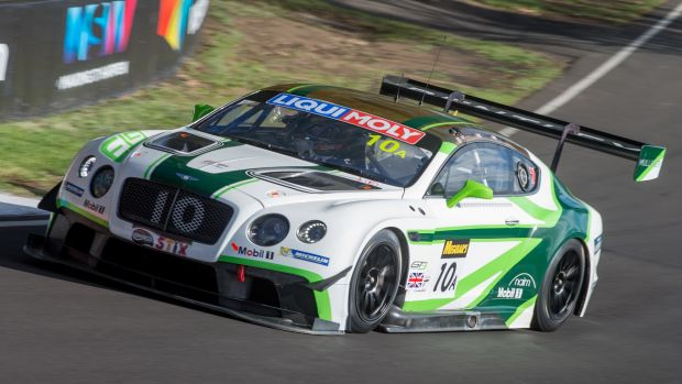 620x349 > Bathurst 12 Hour Endurance Wallpapers
