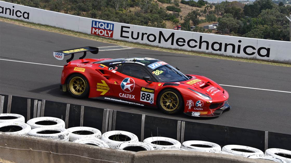 Nice wallpapers Bathurst 12 Hour Endurance 1120x630px
