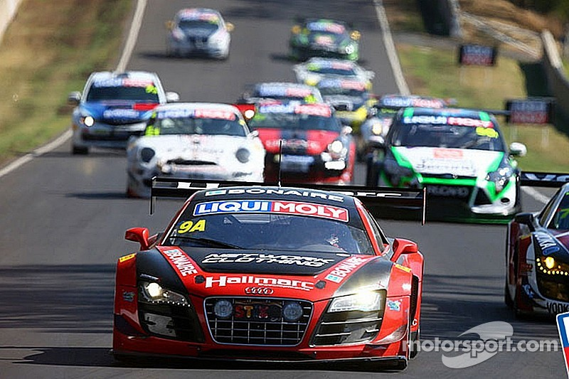 High Resolution Wallpaper | Bathurst 12 Hour Endurance 800x533 px
