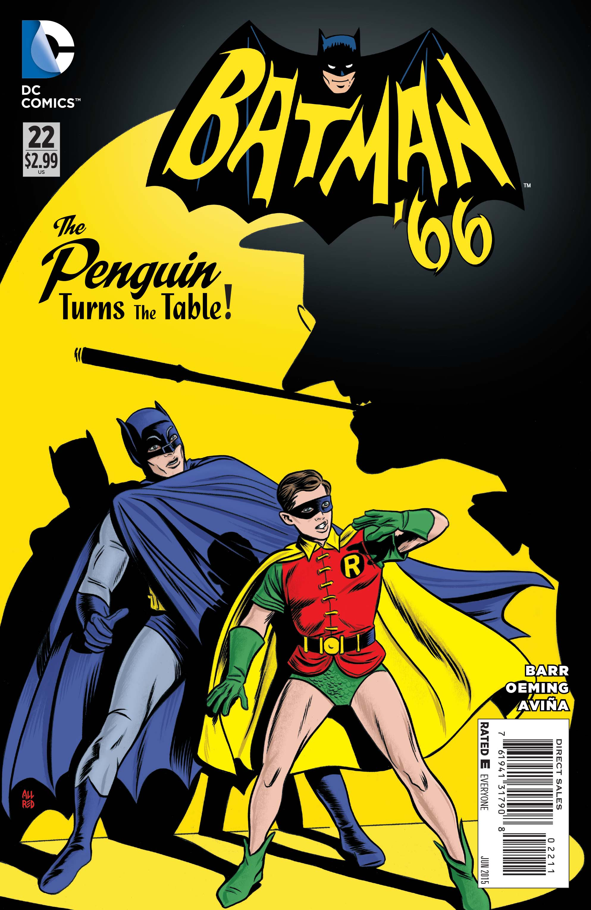 Batman '66 Backgrounds, Compatible - PC, Mobile, Gadgets| 1987x3056 px