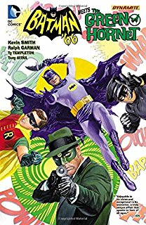 Nice wallpapers Batman '66 208x320px