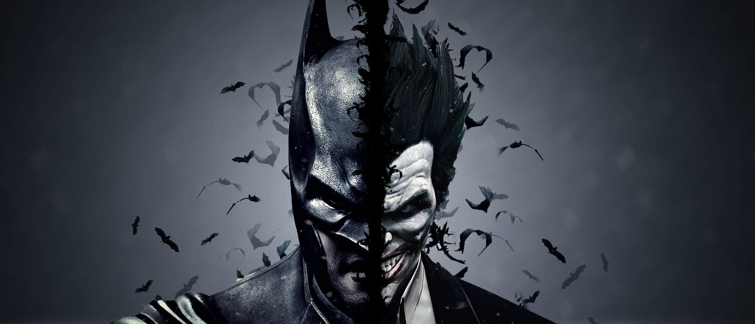 HQ Batman Wallpapers | File 218.43Kb