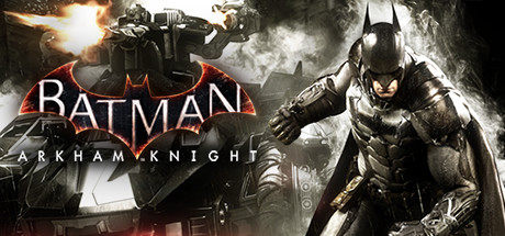 Batman: Arkham Knight High Quality Background on Wallpapers Vista