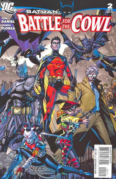 Batman: Battle For The Cowl Backgrounds, Compatible - PC, Mobile, Gadgets| 400x617 px