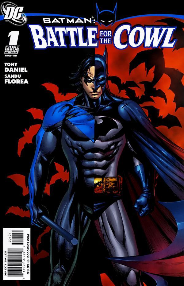 Batman: Battle For The Cowl Backgrounds, Compatible - PC, Mobile, Gadgets| 600x932 px