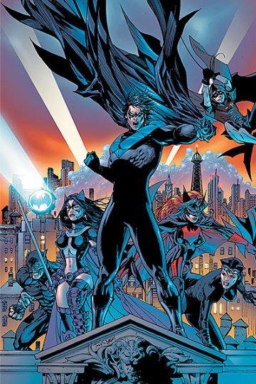 Batman: Battle For The Cowl Backgrounds, Compatible - PC, Mobile, Gadgets| 360x540 px