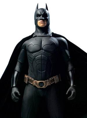 Amazing Batman Begins Pictures & Backgrounds