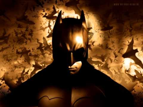 Batman Begins Backgrounds, Compatible - PC, Mobile, Gadgets| 480x360 px