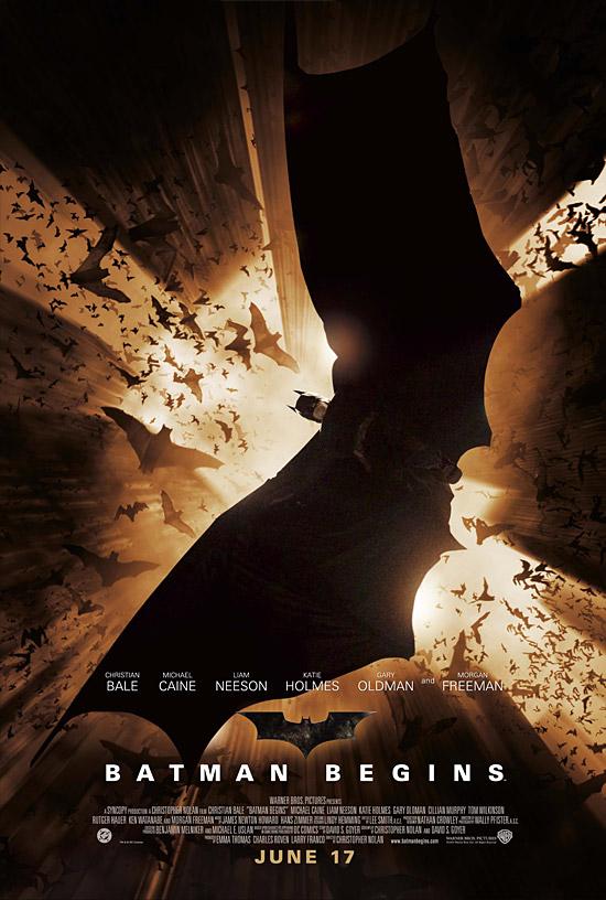 550x816 > Batman Begins Wallpapers