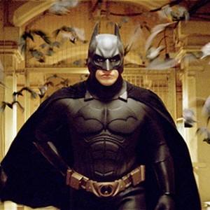 Batman Begins Backgrounds on Wallpapers Vista