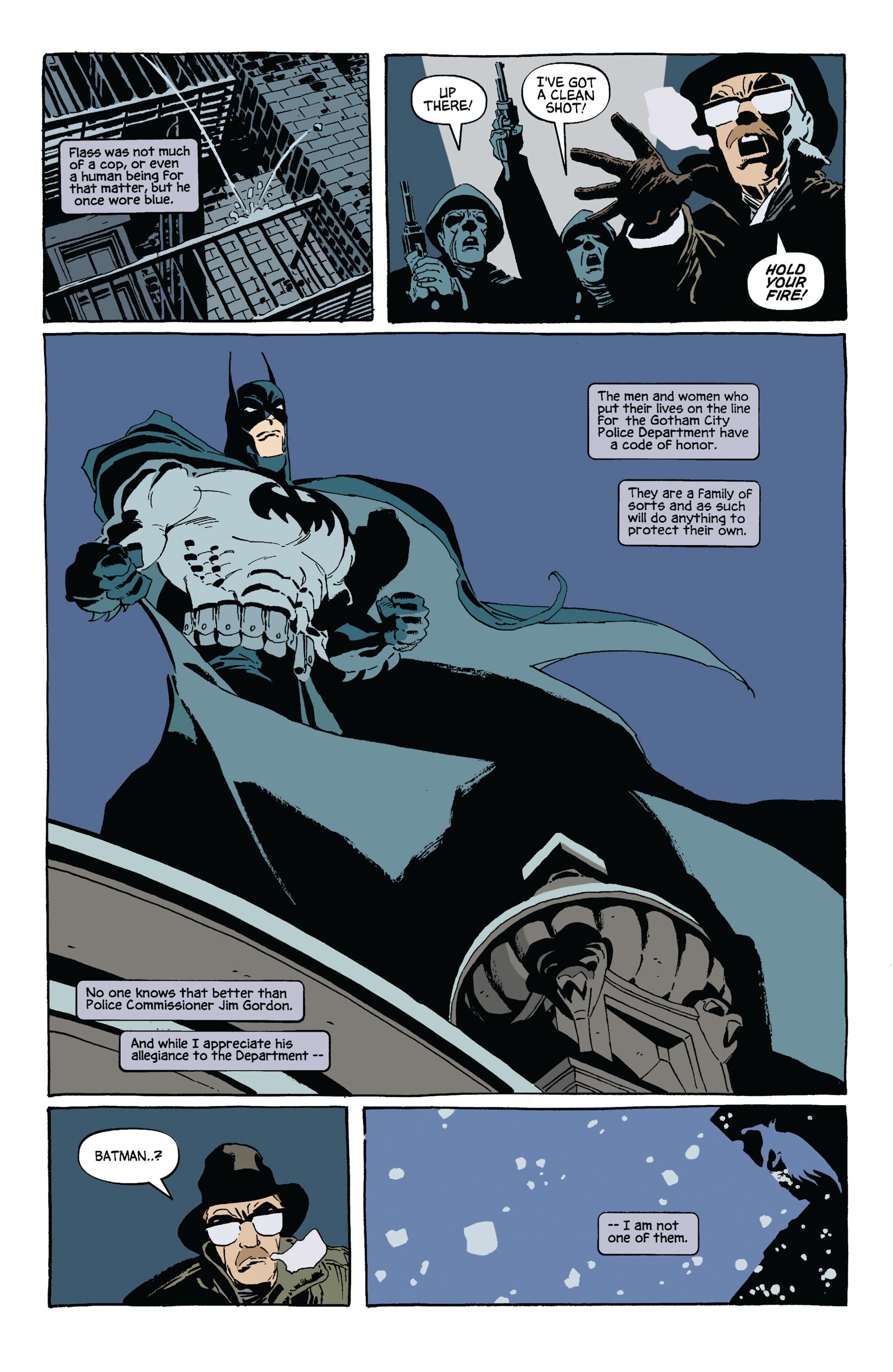 HQ Batman: Dark Victory Wallpapers | File 724.51Kb