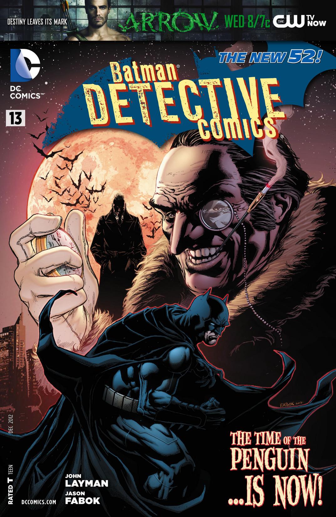 Batman: Detective Comics Backgrounds, Compatible - PC, Mobile, Gadgets| 1073x1650 px