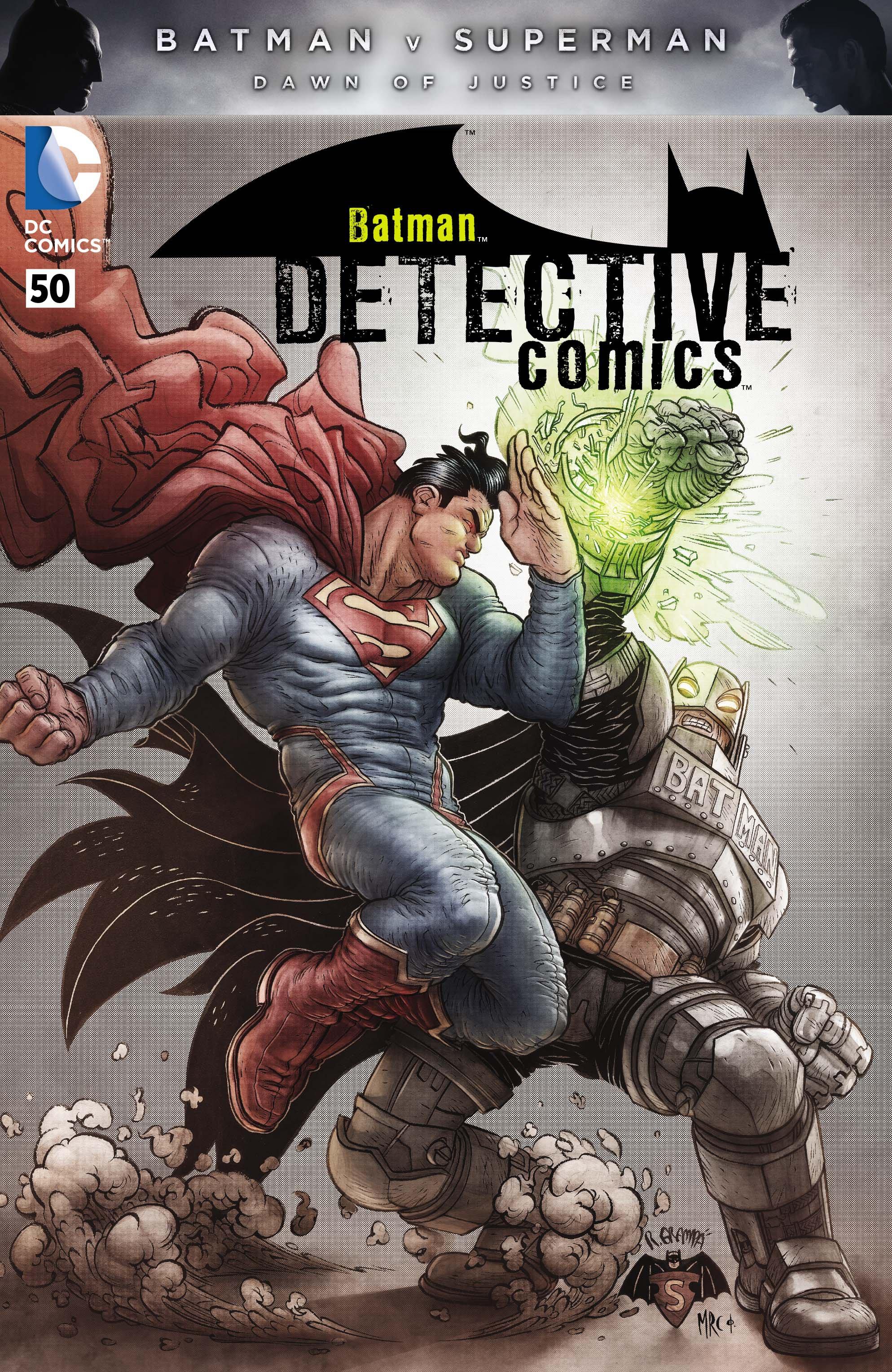 HQ Batman: Detective Comics Wallpapers   File 1522.15Kb