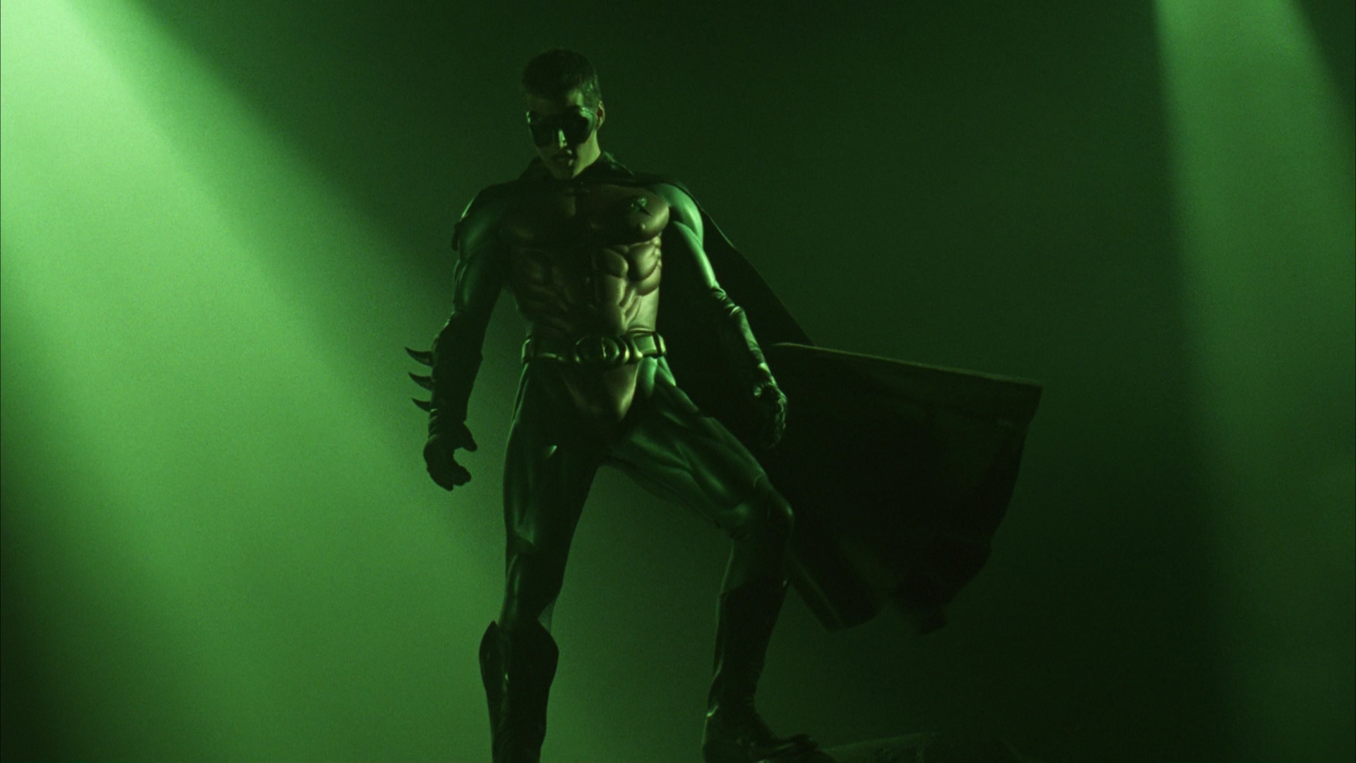 1920x1080 > Batman Forever Wallpapers