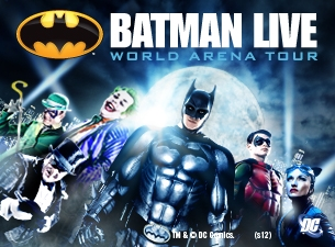 Batman Live Backgrounds on Wallpapers Vista