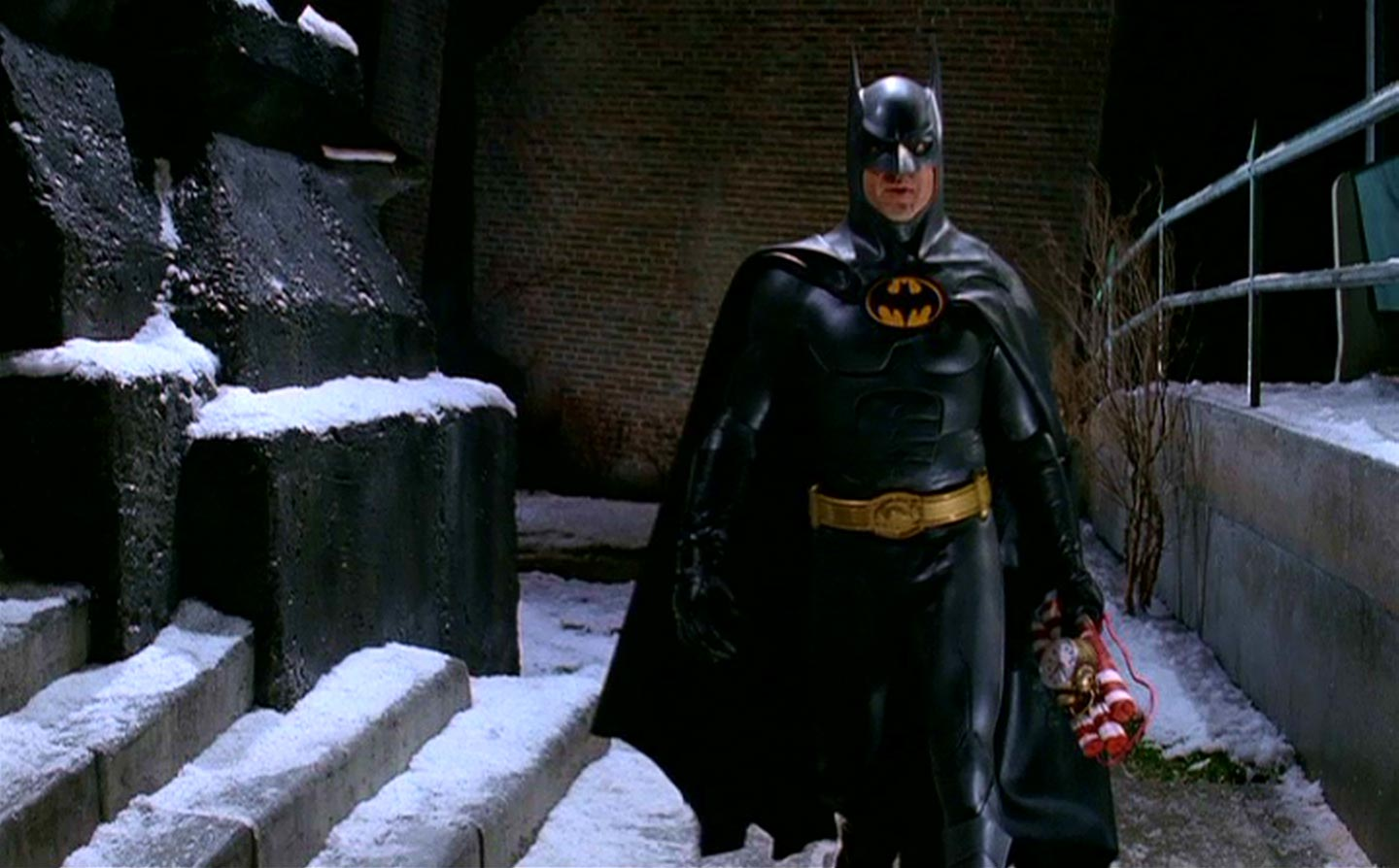Batman Returns Backgrounds on Wallpapers Vista