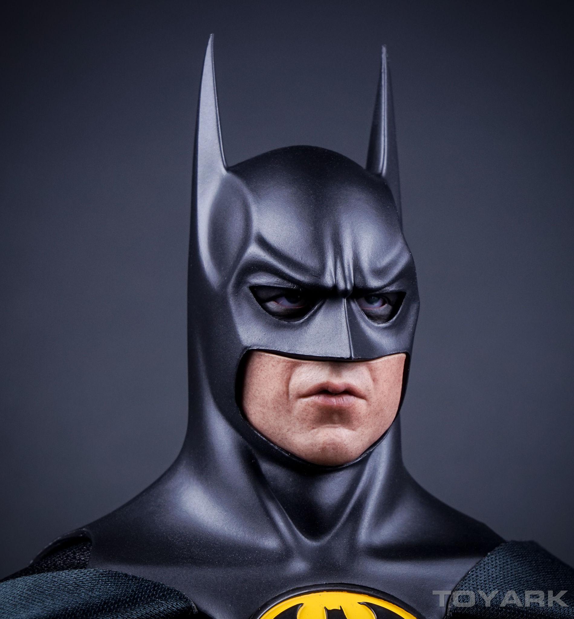 1899x2048 > Batman Returns Wallpapers