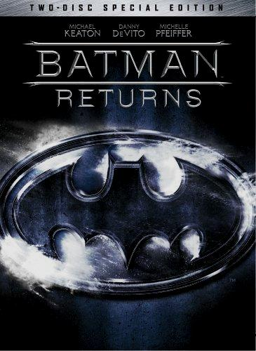 Nice wallpapers Batman Returns 365x500px