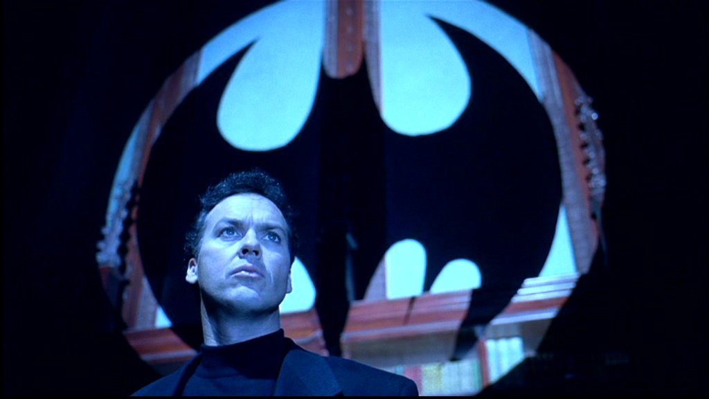 High Resolution Wallpaper | Batman Returns 1024x576 px