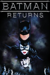 Batman Returns High Quality Background on Wallpapers Vista