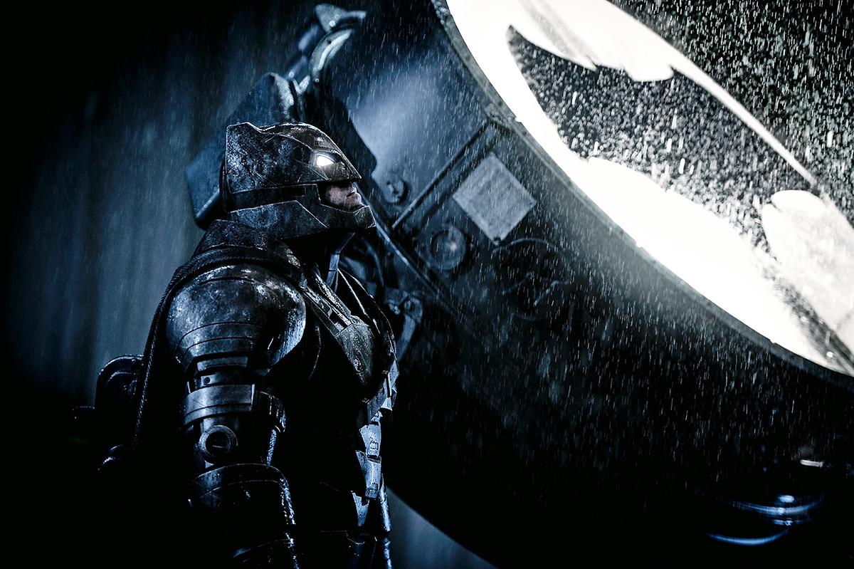 Batman Superman Backgrounds, Compatible - PC, Mobile, Gadgets| 1200x799 px