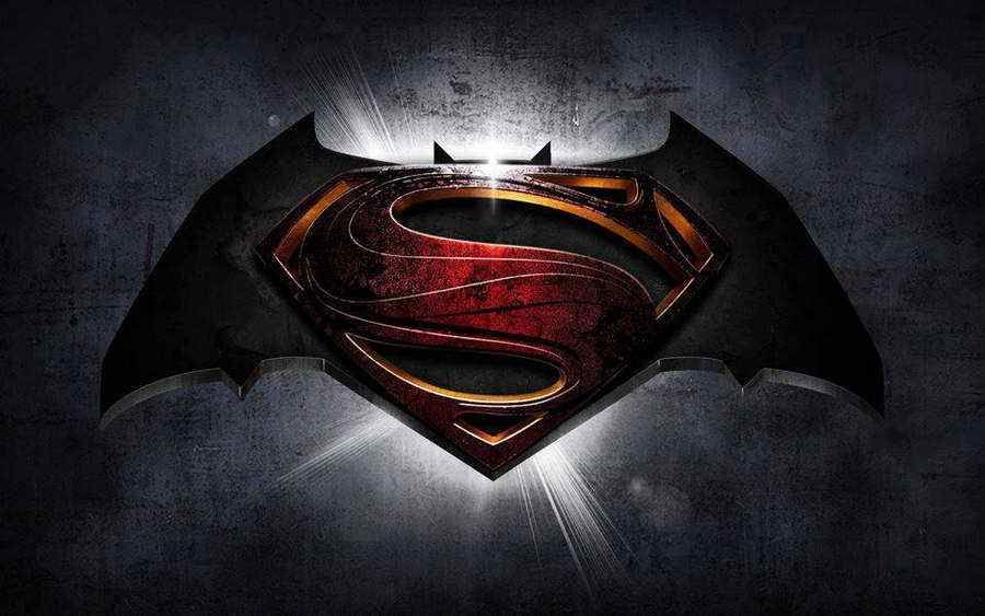 Images of Batman Superman | 900x563