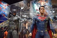 Amazing Batman Superman Pictures & Backgrounds