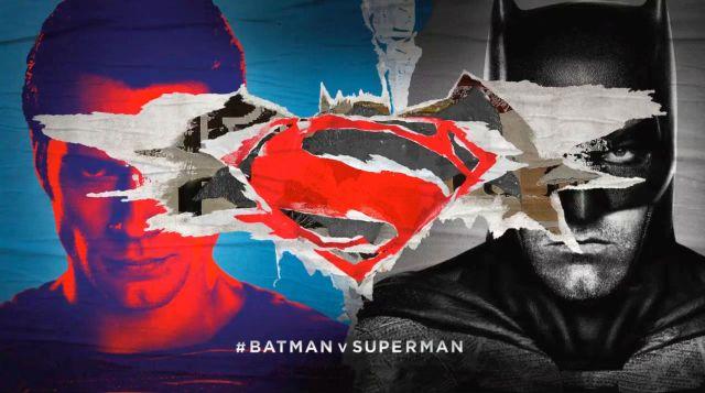Images of Batman Superman | 640x357