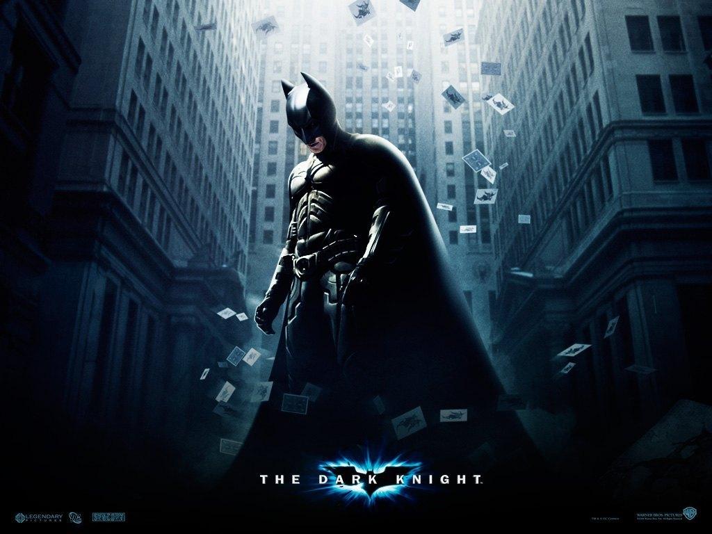 Batman The Dark Knight Wallpapers Comics Hq Batman The Dark