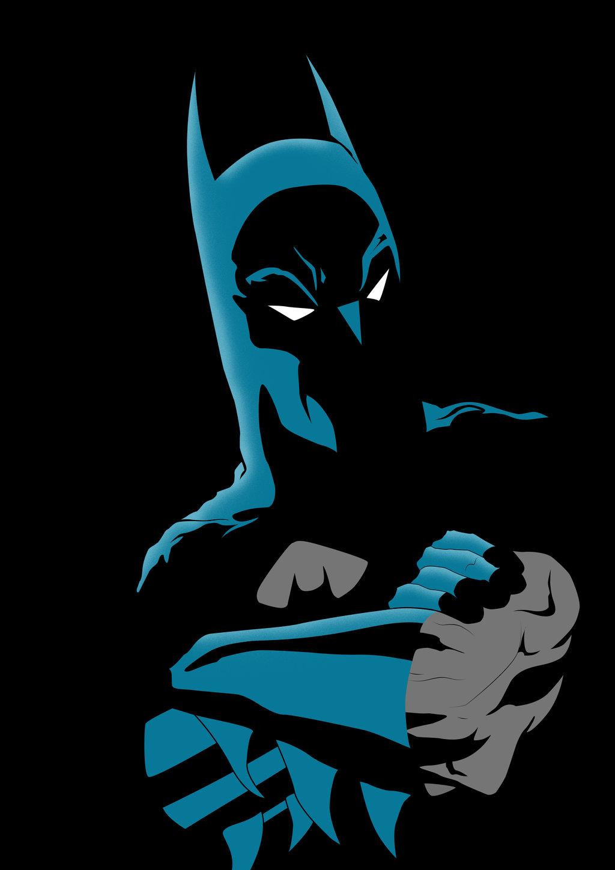 Batman: The Long Halloween Backgrounds, Compatible - PC, Mobile, Gadgets  1024x1449 px
