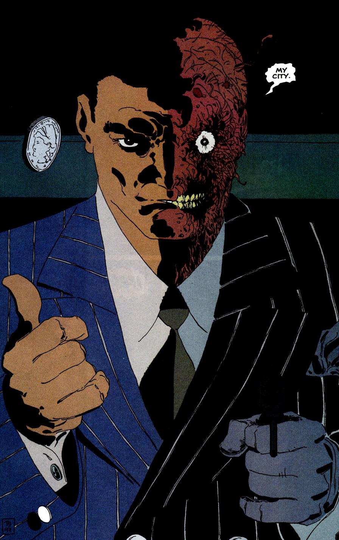 Batman: The Long Halloween Backgrounds, Compatible - PC, Mobile, Gadgets  896x1429 px
