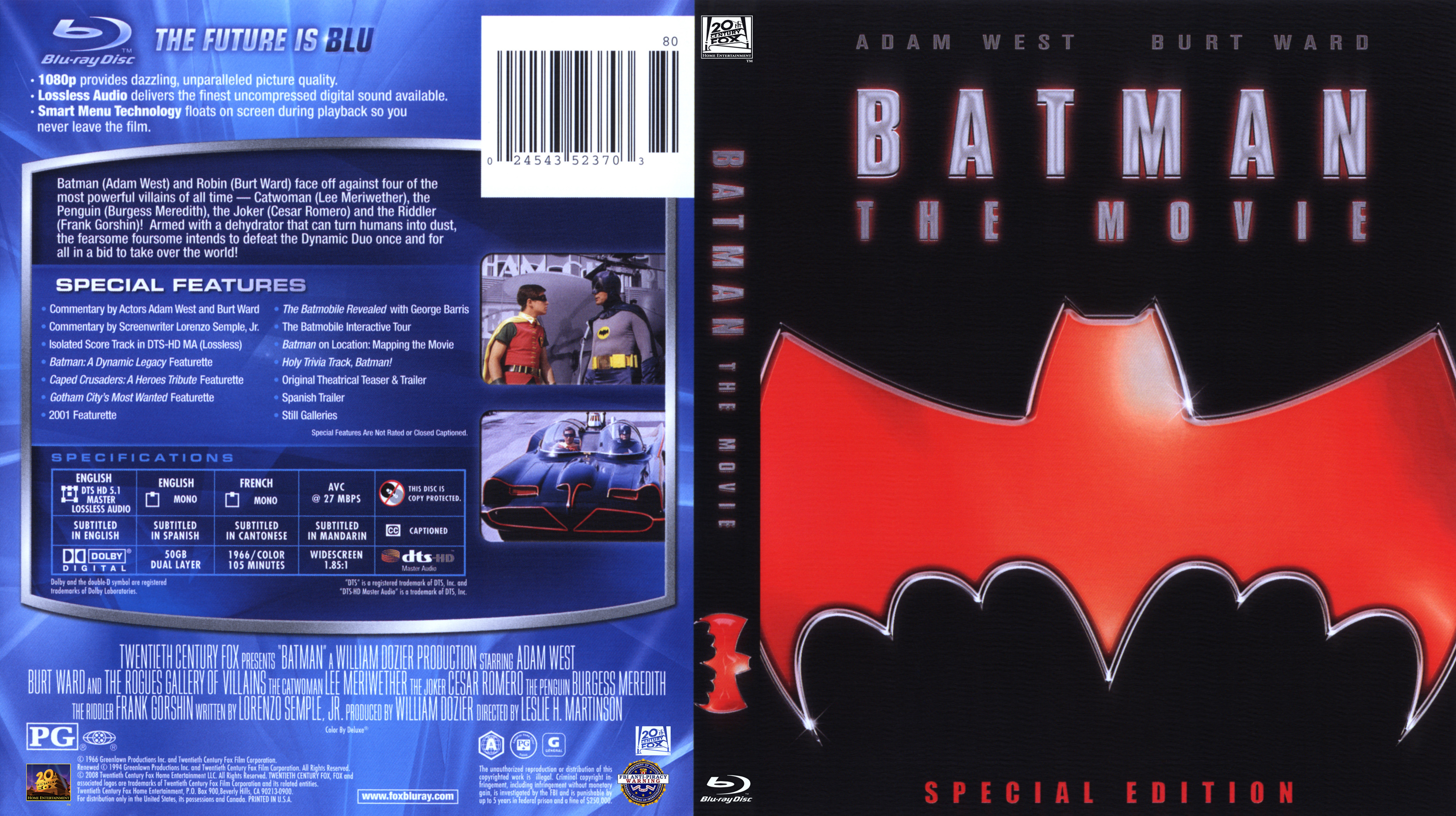 Batman: The Movie Backgrounds, Compatible - PC, Mobile, Gadgets| 3118x1748 px