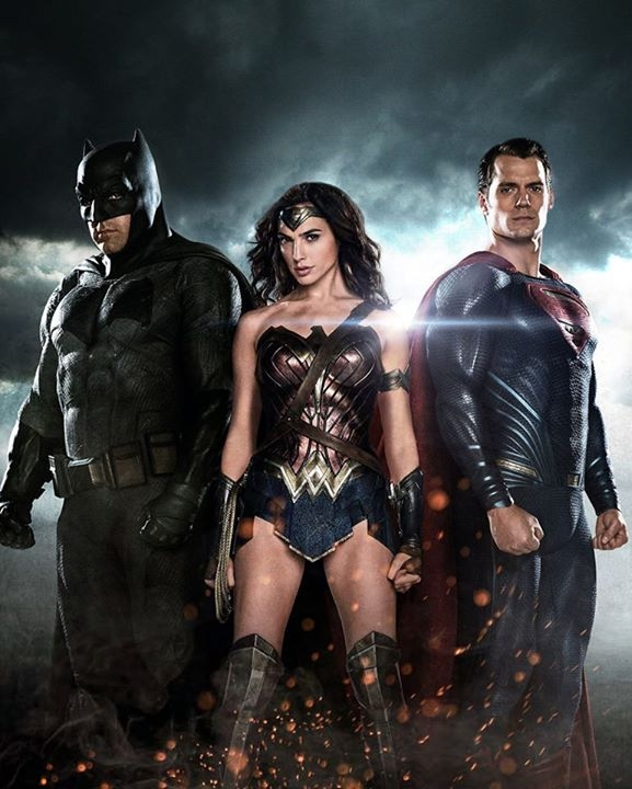 577x720 > Batman V Superman: Dawn Of Justice Wallpapers